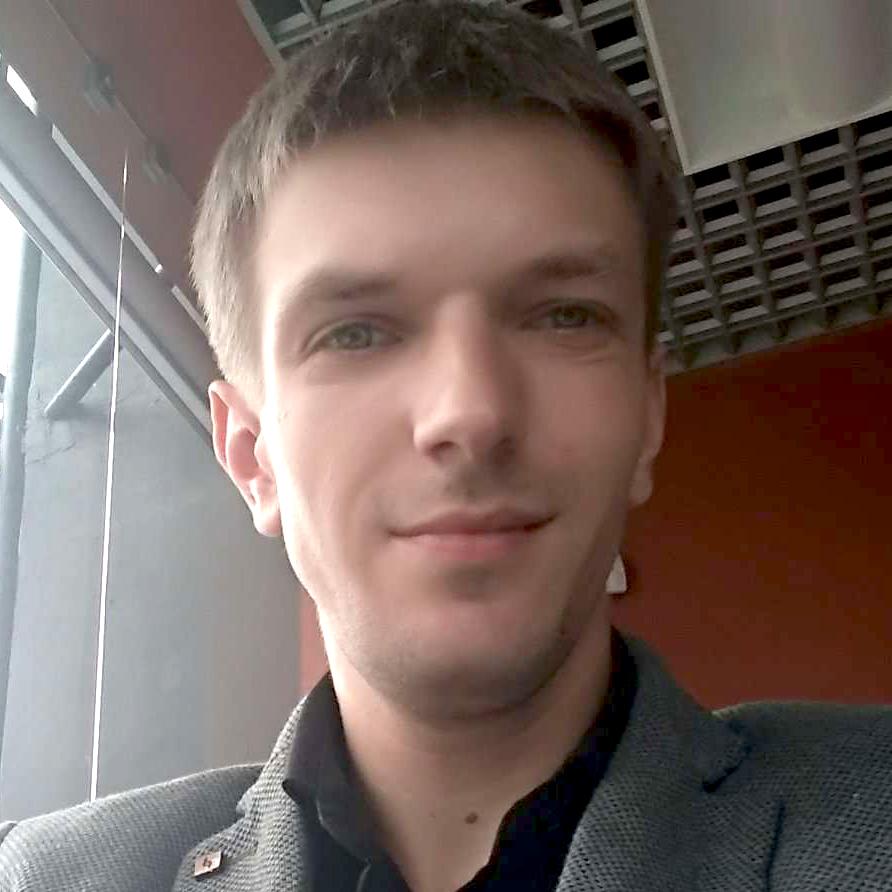 igor_polupanov.JPEG